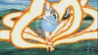SHIZAнутый Обзор 064: Naruto Shippuuden 296