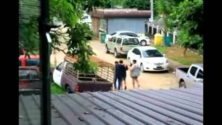 Repeat youtube video รวบหนุ่มหื่นชักว่าวโชว์สาวยุ่นคาร้านเน็ต