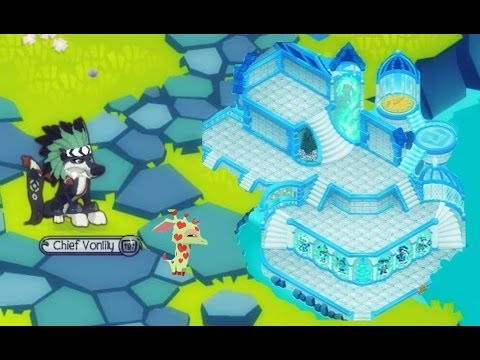 Animal Jam- What is a Party Hat REALLY Worth? | Doovi
