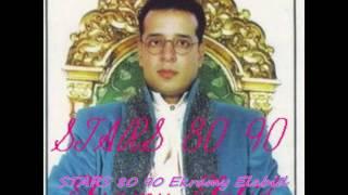 علاء عبد الخالق على قدى
