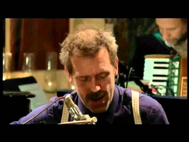 hugh-laurie-you-don-t-know-my-mind-oficial-video-glc2010