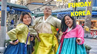 FUNDAY KOREA BUSAN