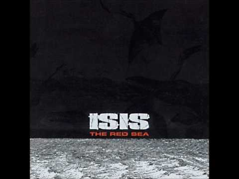 ISIS - The Red Sea (Full EP - 1999)