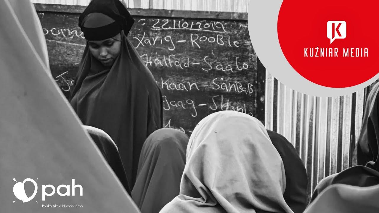 Somalia | PAH | Kuźniar Media (polskie napisy)