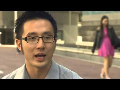 Are NZ employers racist   TV News Video  TVNZ