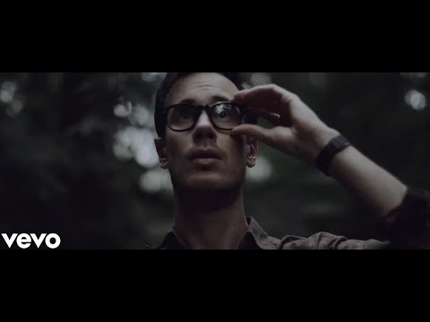Hellogoodbye - (Everything Is) Debatable (Official Music Video)