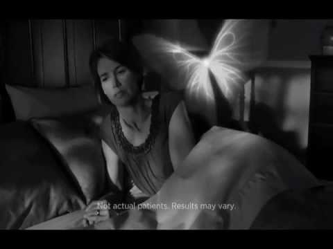 lunesta commercial 2011
