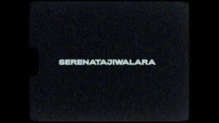 BTS Sesi Rekaman Diskoria feat Dian Sastrowardoyo Serenata Jiwa Lara