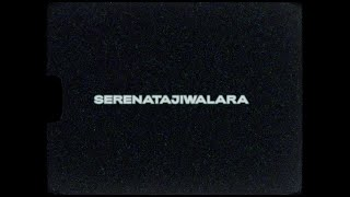 Download lagu BTS Sesi Rekaman Diskoria feat. Dian Sastrowardoyo - Serenata Jiwa Lara