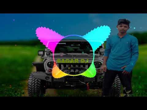 Jigar Wala DJ Song