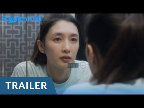 NOTHING BUT THIRTY - OFFICIAL TRAILER   Chinese Drama   Maggie Jiang, Tong Yao, Mao Xiao Tong from YouTube · Duration:  2 minutes 9 seconds