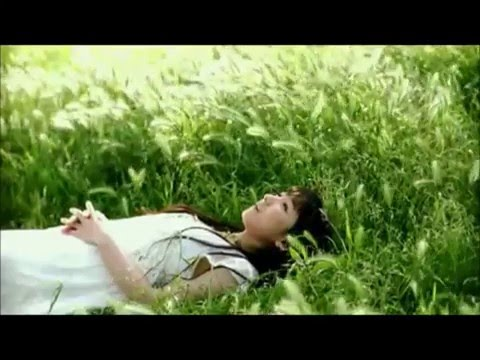 Horie yui PV