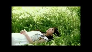I do not own anything, just sharing old and recent pv of Horie yui ...