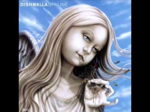 Dishwalla OPALINE full album