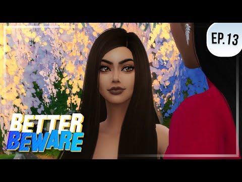 Better Beware - Essa não é a Babi! (EP13)