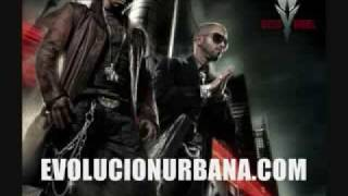 Download Wisin Y Yandel ft jaico siguelo remix MP3 song and Music Video
