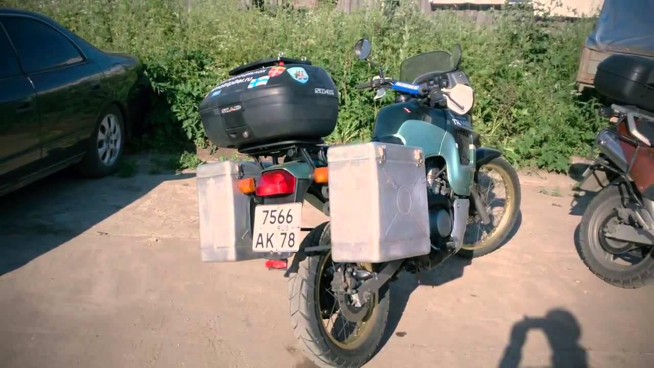 Канистра алюминиевая 20л купить с доставкой по санкт-петербургу (спб) и ленинградской области. Товар в наличии.