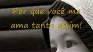 @denisalbach www.profundoepleno.blogspot.com Dia das Mães Para sempre em meu coração Cristina Mel thumbnail