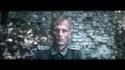 Inglourious Basterds - der Bärenjude