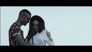 Henny C Tsonga Prince - Bianca