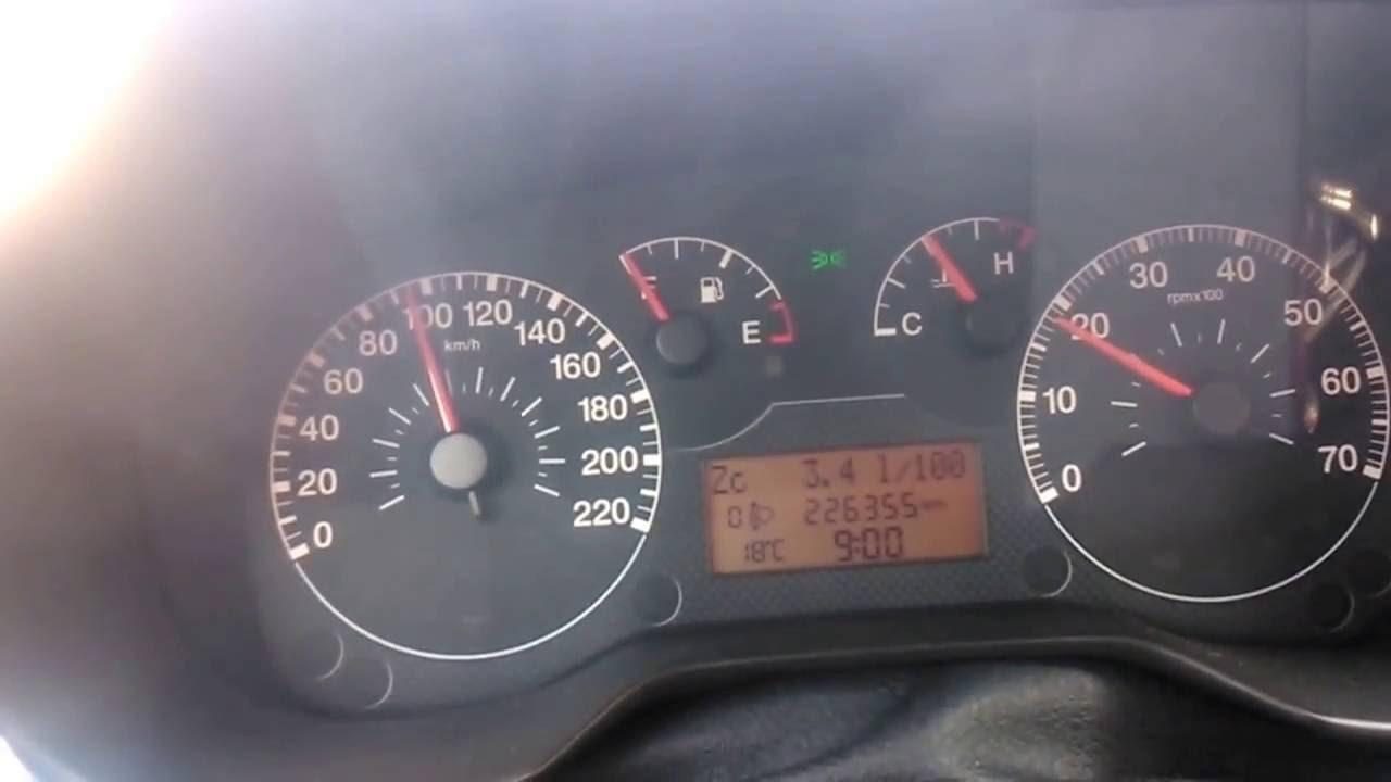 Fiat Grande Punto 1.3 90KM - spalanie przy 90km/h - YouTube on fiat x1/9, fiat 500l, fiat marea, fiat multipla, fiat cars, fiat cinquecento, fiat 500 abarth, fiat ritmo, fiat bravo, fiat panda, fiat stilo, fiat barchetta, fiat linea, fiat 500 turbo, fiat seicento, fiat spider, fiat coupe, fiat doblo,
