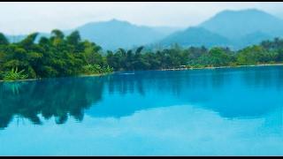 Download lagu Lagu Sunda Halimun Jatigede Hayati MP3
