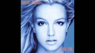 Britney Spears - Everytime (With Beat)