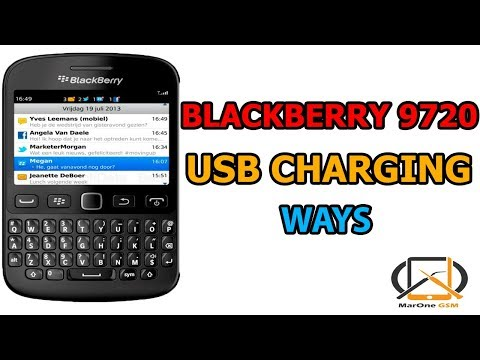 Baixar how to flash blackberry 9720 - Download how to flash