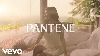Video edit of selena's newest advertisement with pantene, featuring the worldwide hit - back to you. #selenagomez #backtoyou #vevo