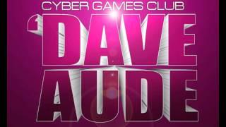 Beyonce - single ladies (Dave Aude Official Remix)