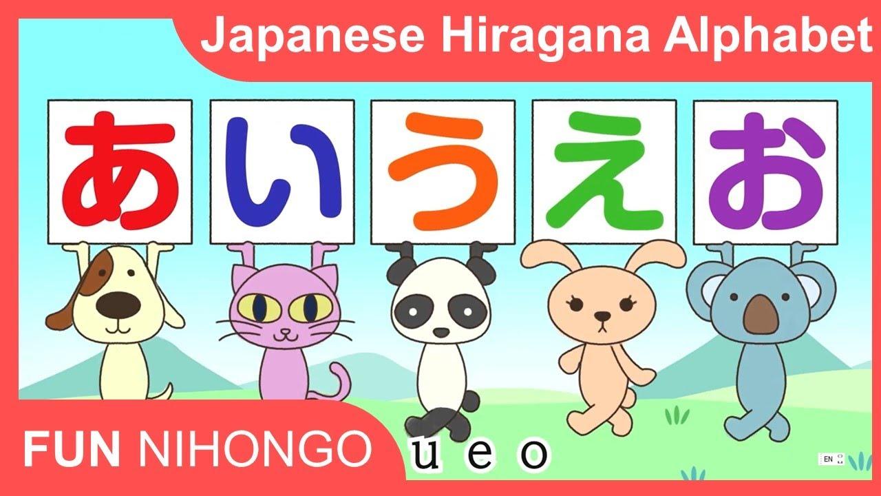 Abc Malvorlagen Jepang