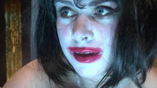 BIMBO, een verontrustende peepshow van Boogaerdt/VanderSchoot (trailer)