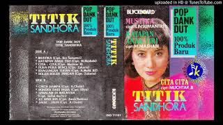 Titiek Sandhora_Mustika full album