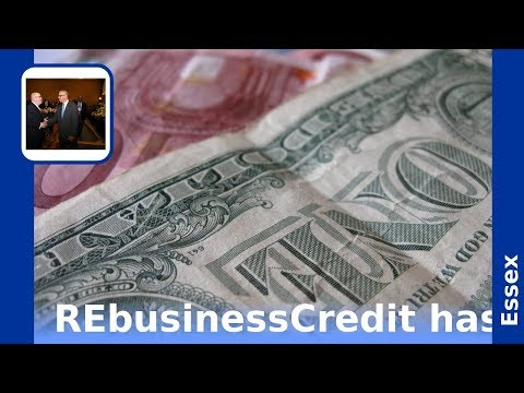 credit-scores/business-credit-report/bq/essex-maryland