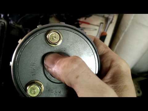 Белый сервис - Ремонт и установка бытовой техники