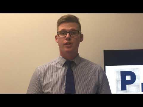 Phillip Capital Australia - Market wrap 9/06/17