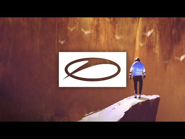 Rub!k - Indefinite Ending [#ASOT884]