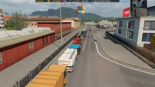 "[""ETS2"", ""Real Traffic Density"", ""mods""]"