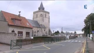 Oeufs contaminés : un éléveur de Saint-Tricat (Pas-de-Calais) dans la tourmente