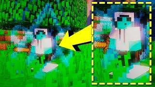 Выживание На Одном Блоке В Майнкрафт - CAPTIVE MINECRAFT ( Ачивки minecraft ) #1