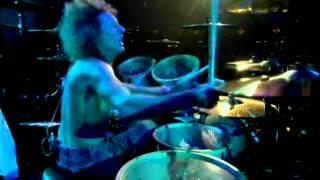 ホワイトスネイク(Whitesnake)は、1977年に活動を開始したイギリスの...