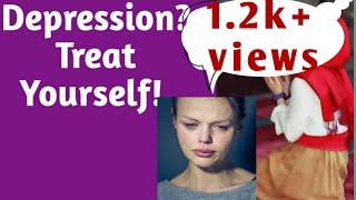 Depression -symptoms, diagnosis, types and treatment-|pharmacy ⚕ Academy |