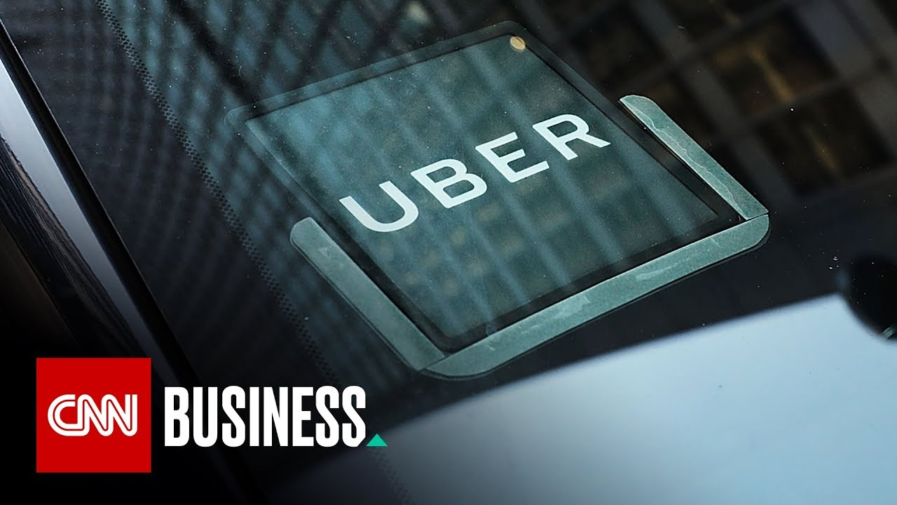 Ride-hailing apps like Uber are reducing public transport