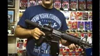 california legal ar-15 pistol 80 percent lower build