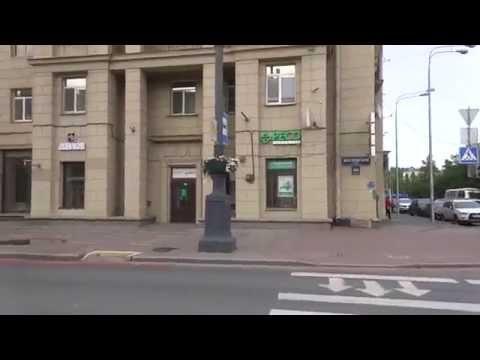 самая дешевая студия в москве в новостройке