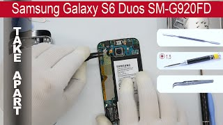 видео Samsung Gear S3 Frontier - одни из лучших