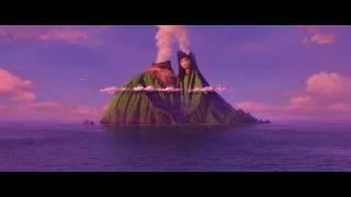 LAVA [song ITA completo HD] ~Vena filosofica .