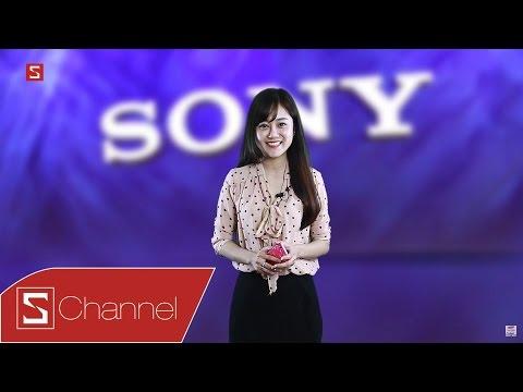 Góc nhìn Schannel - Sony khai tử Xperia Z, thay thế bằng Xperia X: Liệu có là quyết định sai lầm?