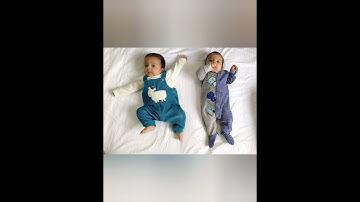 cute baby new status ।o mere buggu oye song।#viral #cutebaby#shorts#cutebabystatus #cutebabystatus