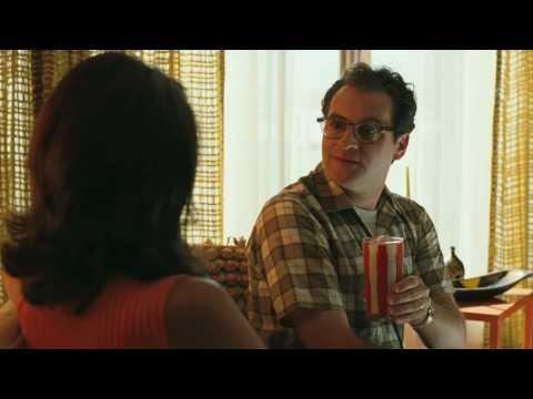 'A Serious Man' Trailer HD